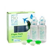 FLIGHT PACK BIOTRUE