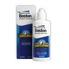 BOSTON CONSERVANTE 120ML