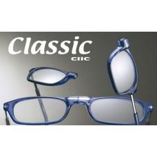 PREMONTATI CLIC CLASSIC