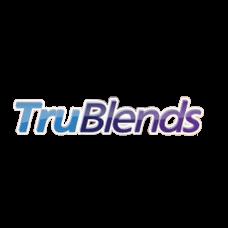 TRUBLENDS